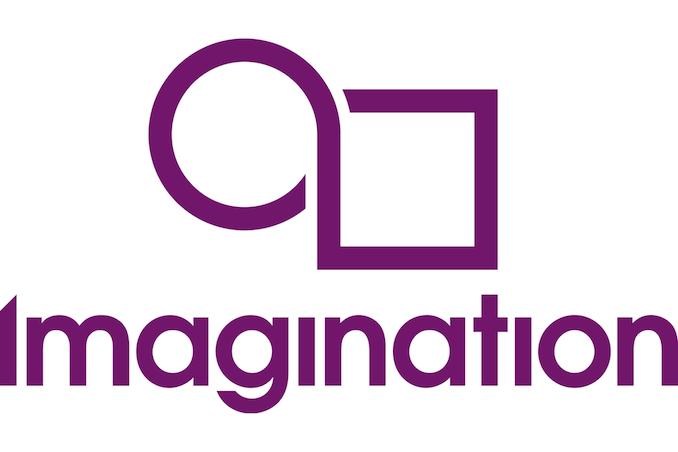 Apple Renews Licensing Agreement With GPU Designer Imagination Technologies