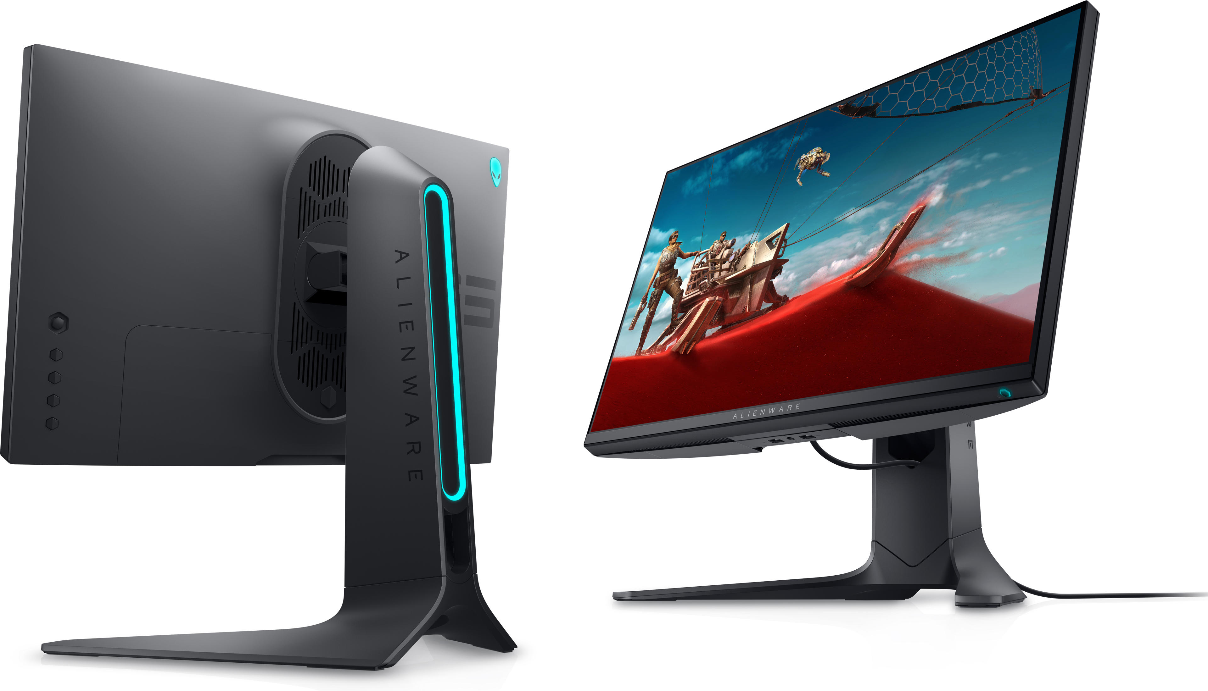 Alienware-25-Gaming-Monitor_right-side-display-view.jpg