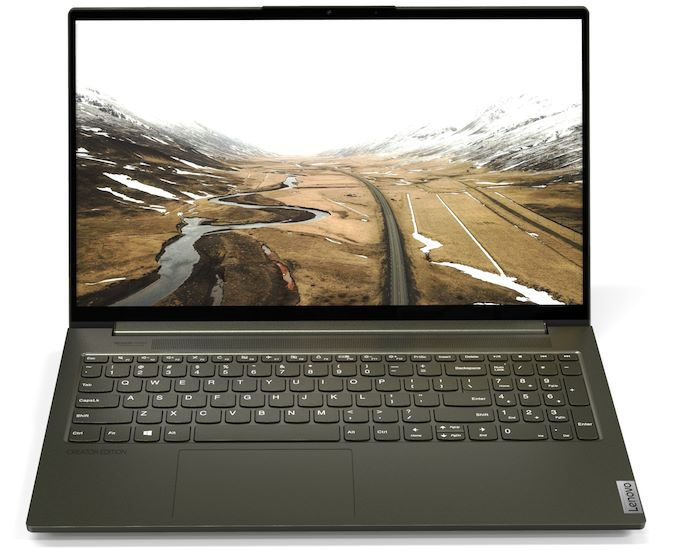Image result for IdeaPad Creator 5