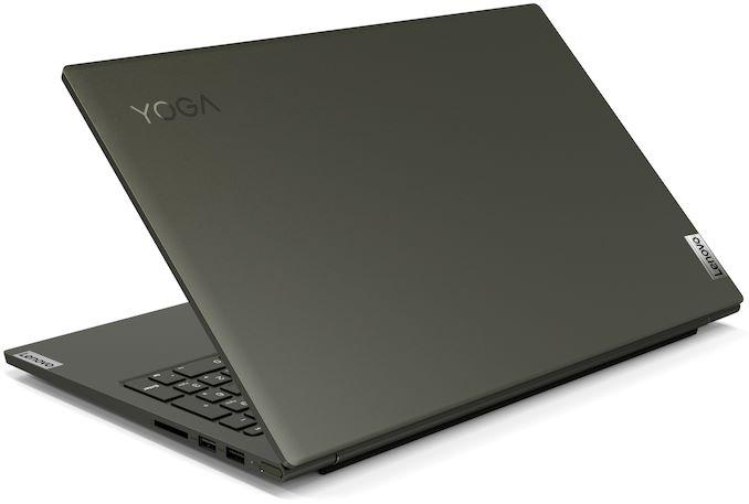 جهاز كمبيوتر محمول NVIDIA Studio بسعر 15.6 بوصة للمبدعين 2