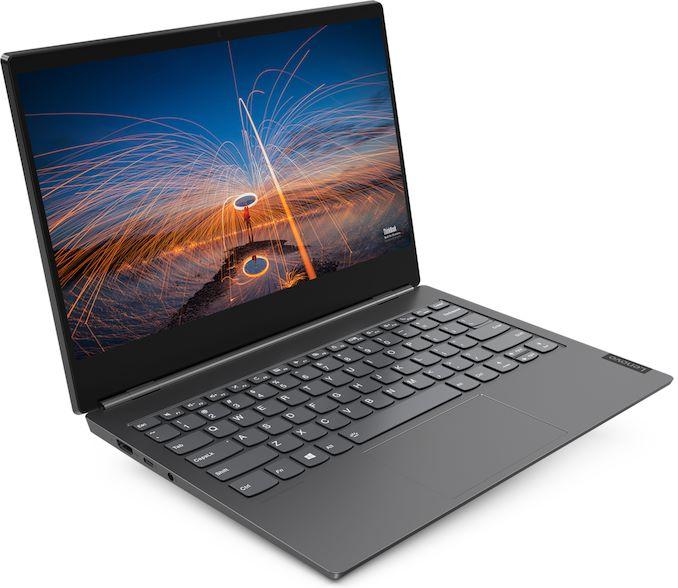 ثينك بوك بلس ذو الشاشة المزدوجة من لينوفو مع بحيرة المذنب 3