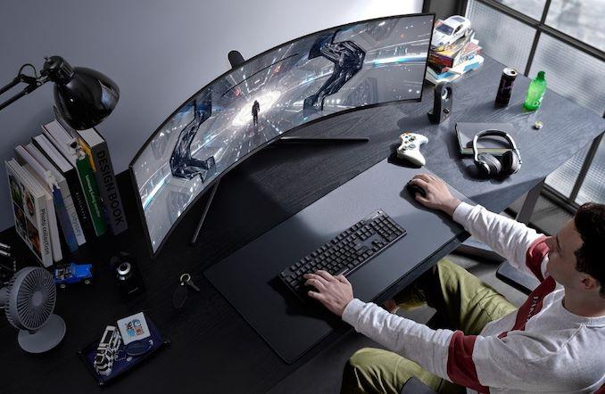 [Image: CES-2020_Odyssey-Gaming-Monitor-Designer..._575px.jpg]