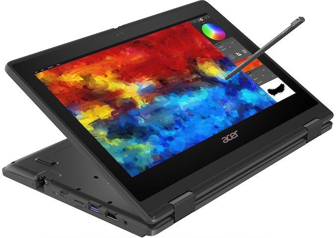 شاشة LCD مقاس 11.6 بوصة ومنتجع بحيرة الجوزاء 2
