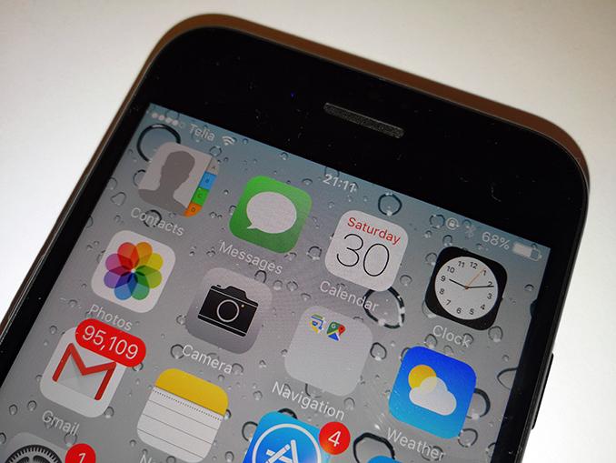 Caltech Calendar 2022.Caltech Wins 1 1 Billion In Patent Suit Against Apple Broadcom