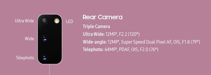 120 هرتز ، 5 جرام ، بطاريات ضخمة ، كاميرات مجنونة و $$$ 8