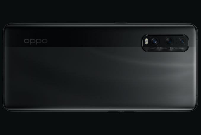 S865, 6.7 Câmera AMOLED de 120 polegadas, câmera Periscope, cerâmica ou couro