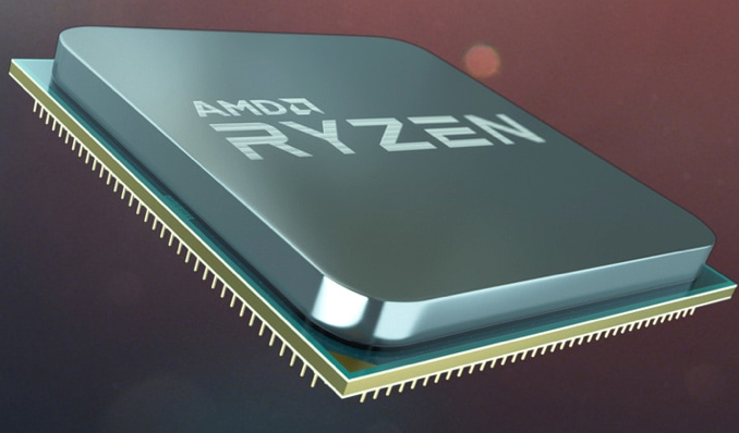 Amd Drop S Ryzen 3000 Pricing By Up To 50 Official Price Drop Until 31st March