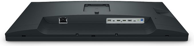 تكشف BenQ النقاب عن SW321C: شاشة احترافية مقاس 32 بوصة مع نطاق ألوان عريض و USB-C 3