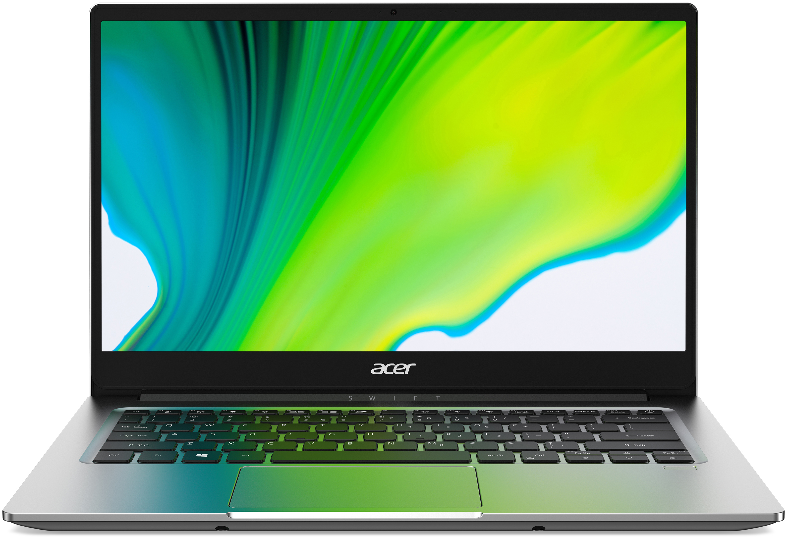 Ryzen Roundup A Quick Overview Of Ryzen Mobile 4000 Laptops From Acer Asus Dell Msi