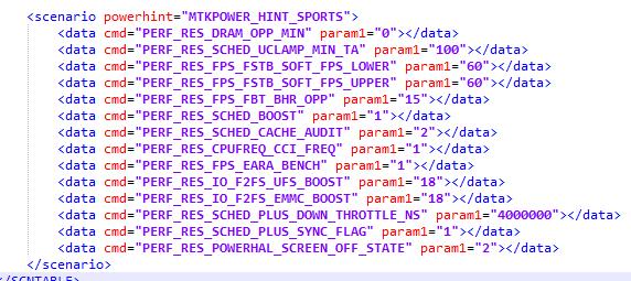 الغش المعيار المحمول: عندما يوفره بائع SoC كخدمة 5