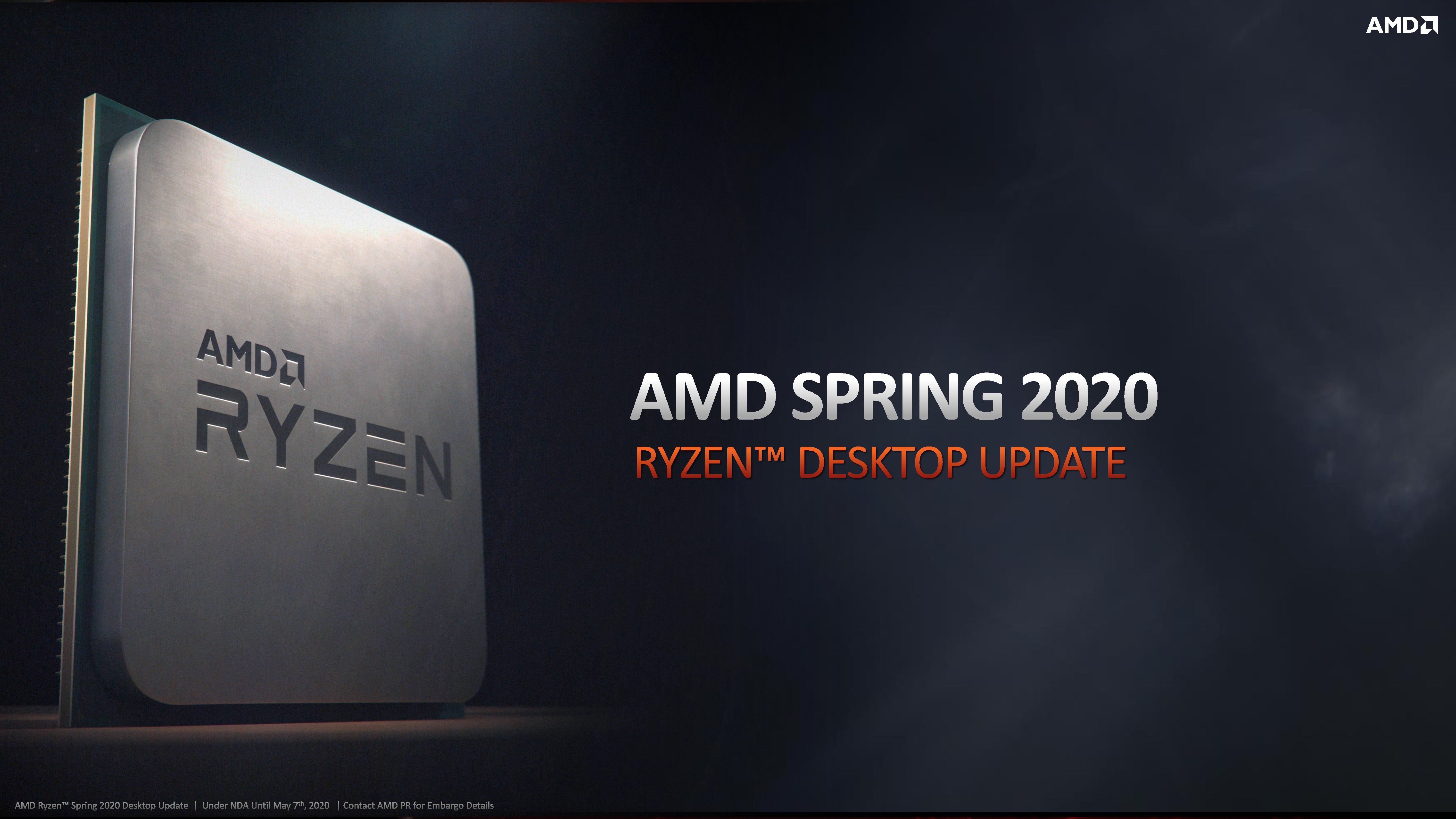 Amd Ryzen 3 3300x And 3100 Conclusion The Amd Ryzen 3 3300x And 3100 Cpu Review A Budget Gaming Bonanza