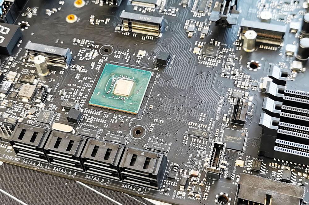 Z490 Extreme4 Memory Ram Compatible with ASRock Motherboard X570 Taichi Z490 Aqua X570M Pro4 Z490 PG Velocita by CMS c117 2X4GB 8GB
