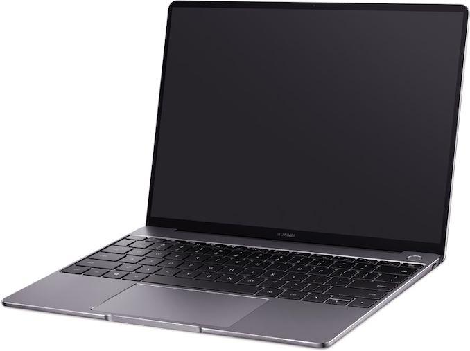 تتوفر نماذج Huawei Matebook X Pro و Matebook 13 2020 للطلب المسبق 1