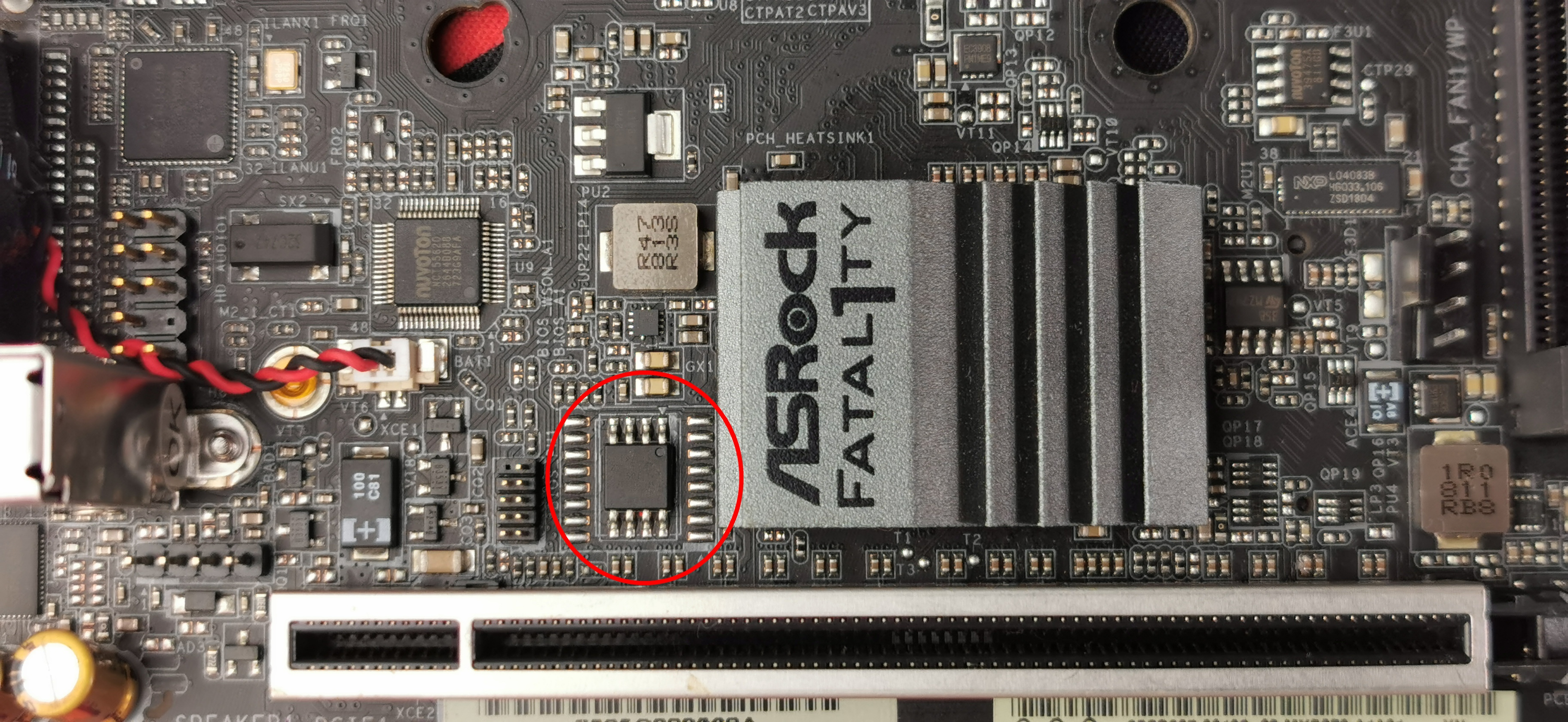 Amd To Support Zen 3 And Ryzen 4000 Cpus On B450 And X470 Motherboards