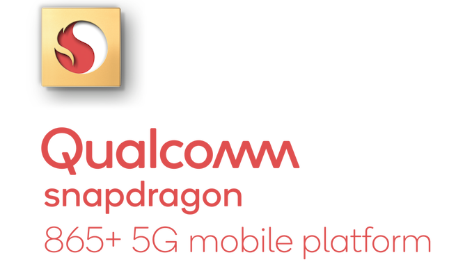 Qualcomm Announces Snapdragon 865+: Breaking the 3GHz Threshold