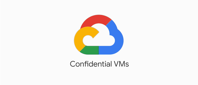 Google S New Confidential Virtual Machines On 2nd Gen Amd Epyc