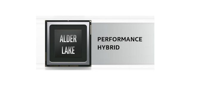 Best Black Friday Computer Deals 2021 Intel Alder Lake: Confirmed x86 Hybrid with Golden Cove and