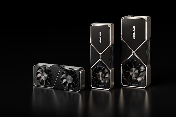 GeForce-RTX-30-Series_Crop_678x452.jpg
