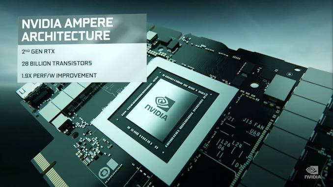 وبلاگ زنده NVIDIA GeForce Special Event 2020 (شروع ساعت 9:00 PT / 16: 00 UTC)   - لپ تاپ استوک