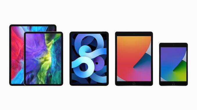 [Image: apple_new-ipad-air_ipad-lineup_09152020_678x452.jpg]