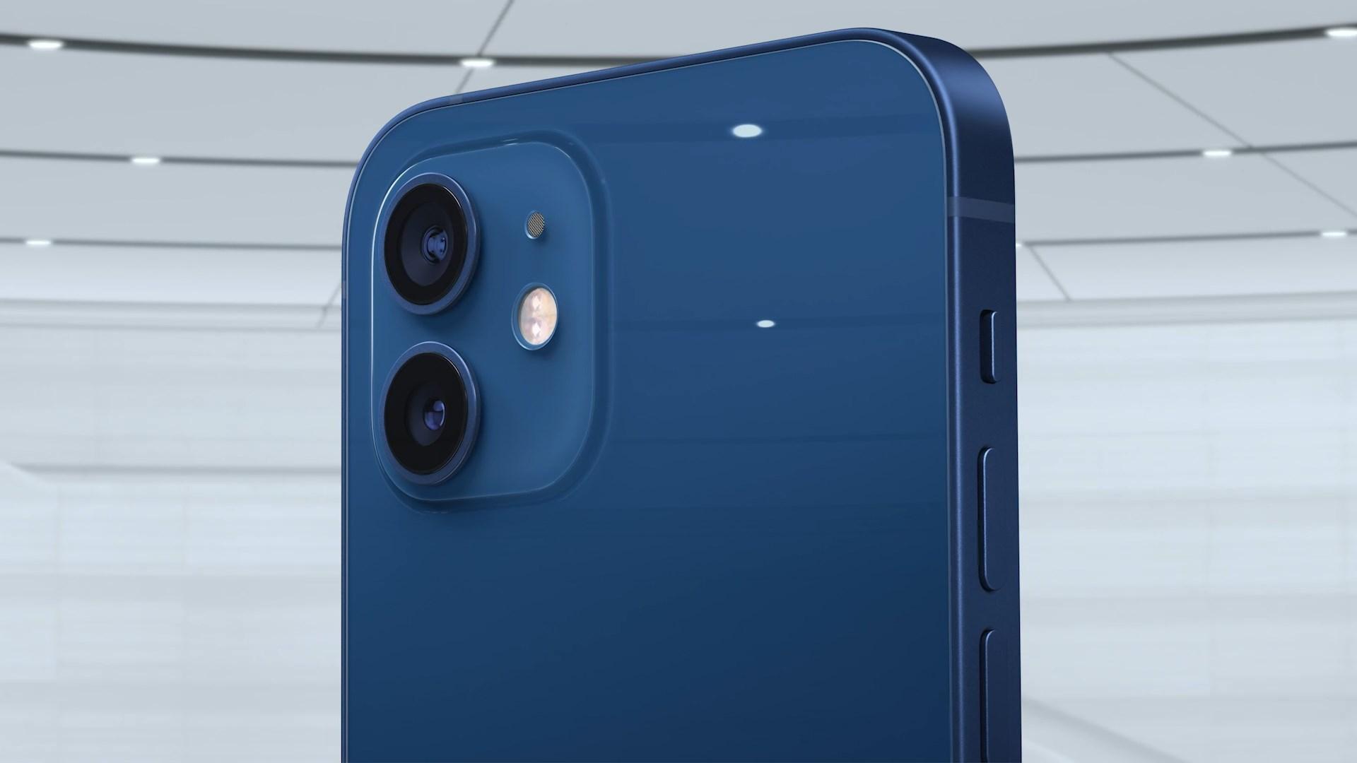 Apple Announces iPhone 12 Series: mini, Regular, Pro & Pro ...