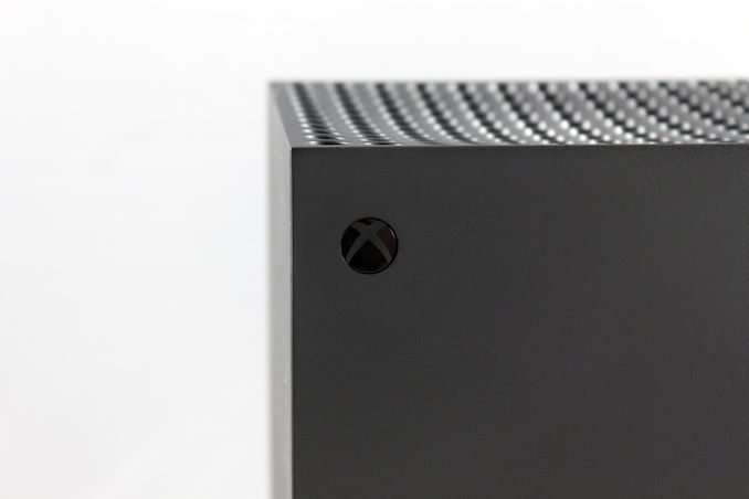 Xbox Series X Unboxed Our First Look At Microsoft S Next Gen Console