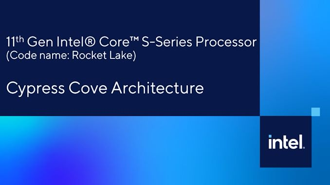 Ice Lake Core with Xe Graphics