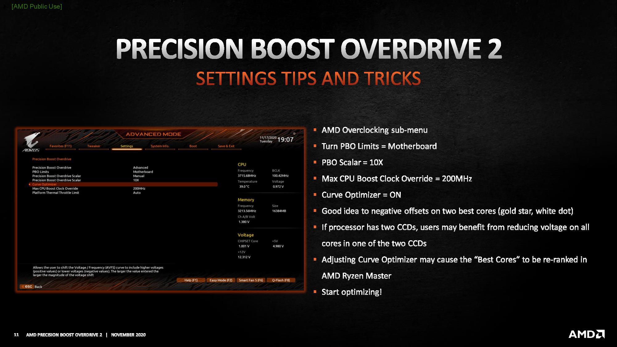 AMD%20Ryzen%205000%20Series%20-%20Precision%20Boost%20Overdrive%202-page-011.jpg