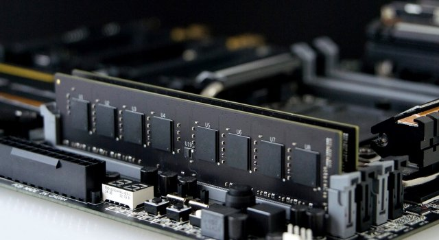 TeamGroup Announces Intentions for DDR5, ELITE DDR5-5200 in 2021 - AnandTech