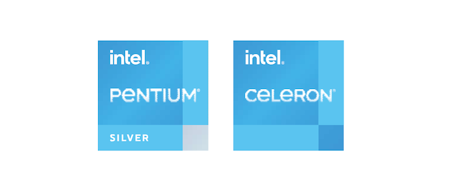 Intel Launches Jasper Lake: Tremont Atom Cores For All