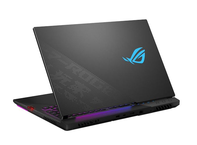 Following AMD's announcement of its new next-generation Ryzen 5000 mobile processors at CES 2021, vendors have been quick to unveil its laptops. ASUS has...