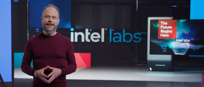 The Intel Moonshot Division: An Interview with Dr. Richard Uhlig of Intel Labs