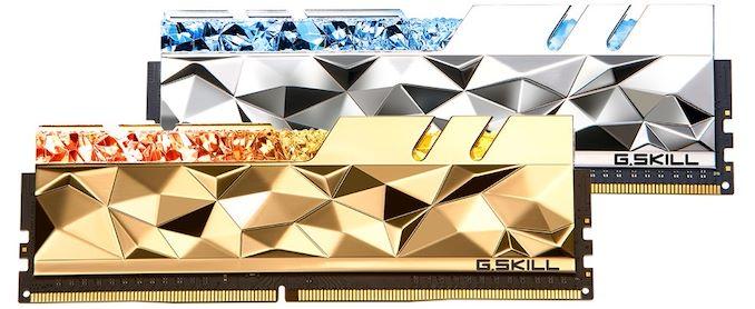 01 royal elite gold silver