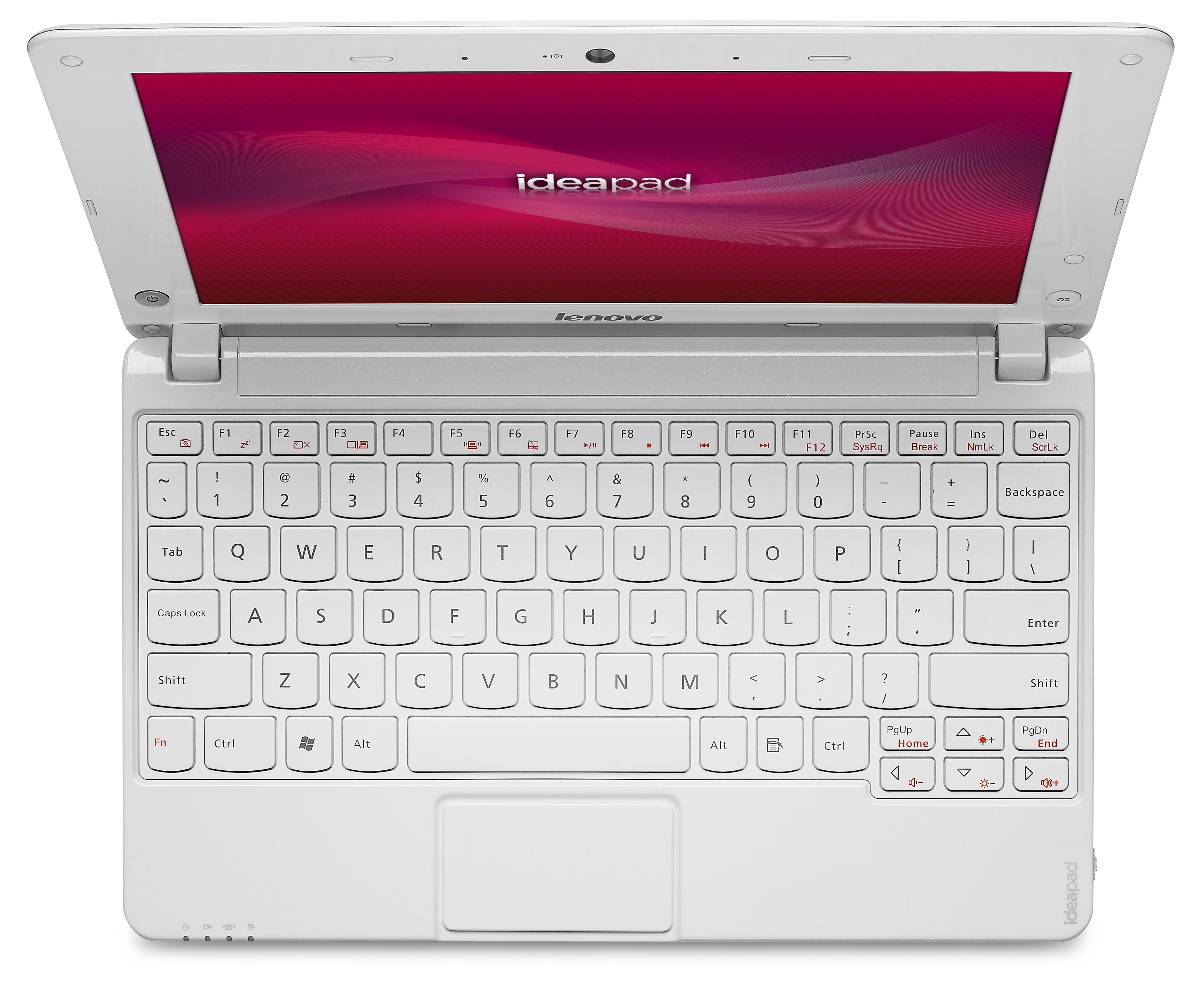 Download Lenovo IdeaPad Laptops Drivers Software