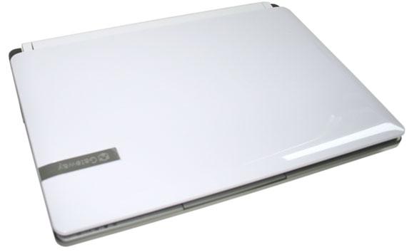 Gateway LT 20 Broadcom Bluetooth 64Bit