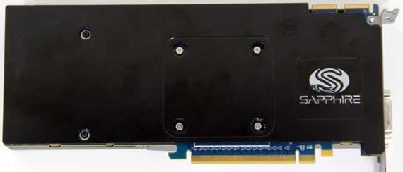 ATI SAPPHIRE HD 5870 TOCIX 2GB WINDOWS 8 X64 DRIVER DOWNLOAD