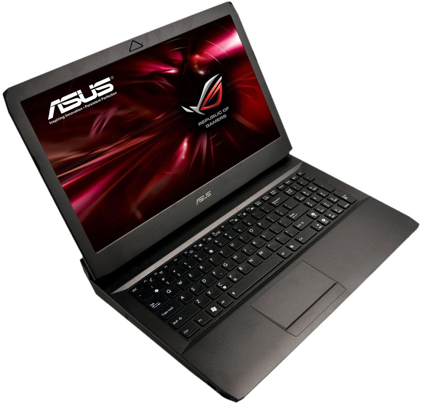 asus laptop notebooksbilliger