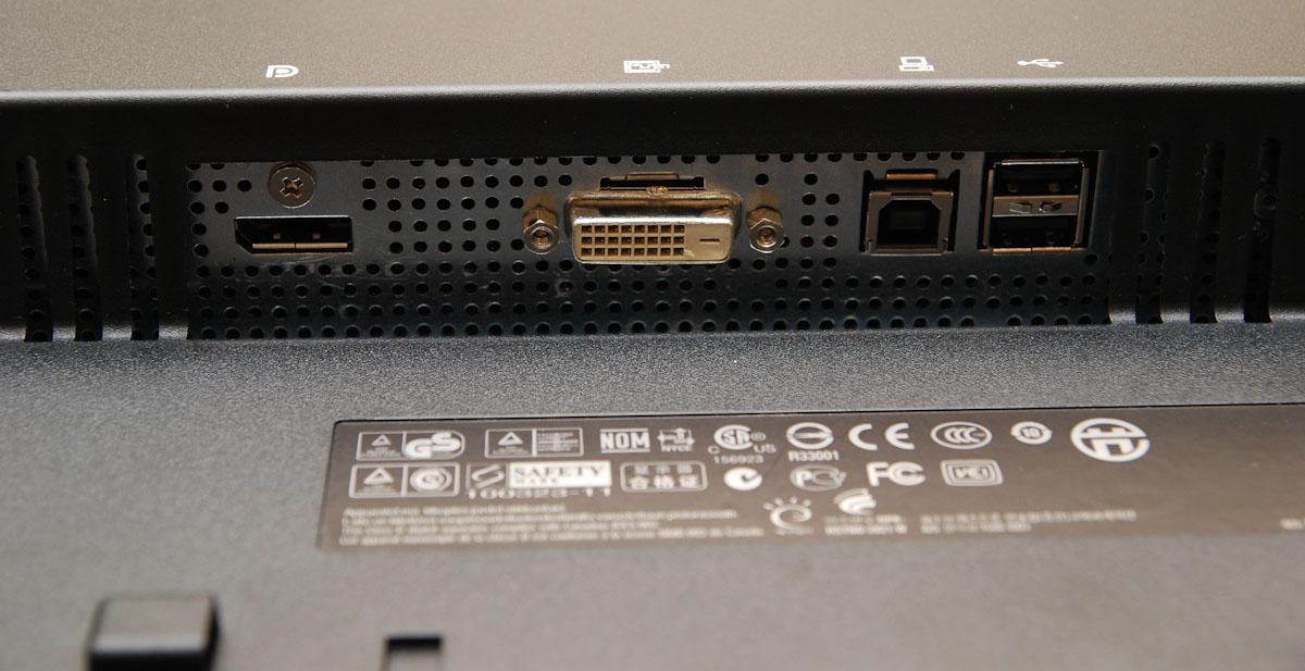 HP ZR24W USB WINDOWS 10 DRIVER