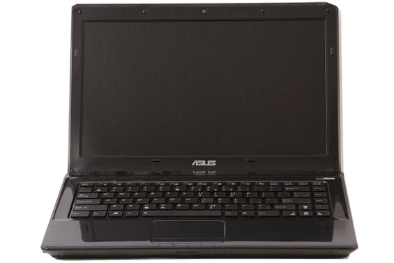 ASUS K42JV NOTEBOOK DRIVERS FOR WINDOWS 7