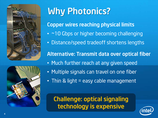 http://images.anandtech.com/doci/3834/WhyPhotonics550.png