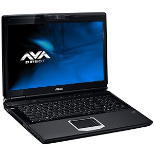 ASUS G51J 3D MATRIX STORAGE DRIVER FOR WINDOWS 7