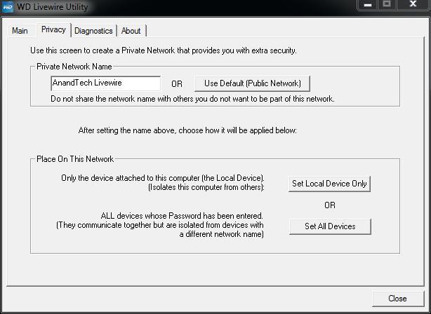 royal 487 nx instruction manual