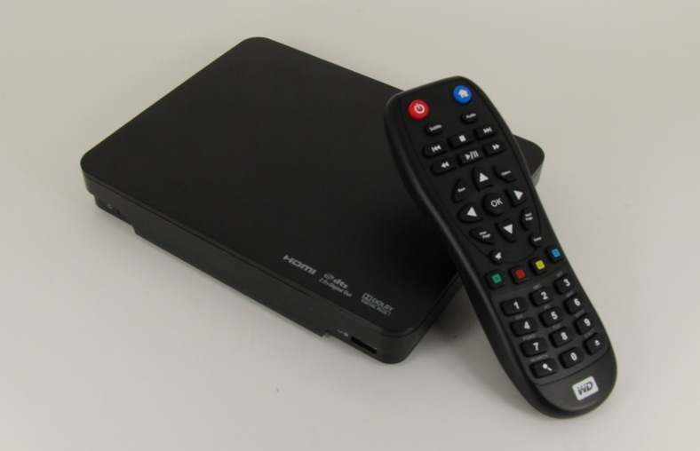 wd tv live manual firmware update