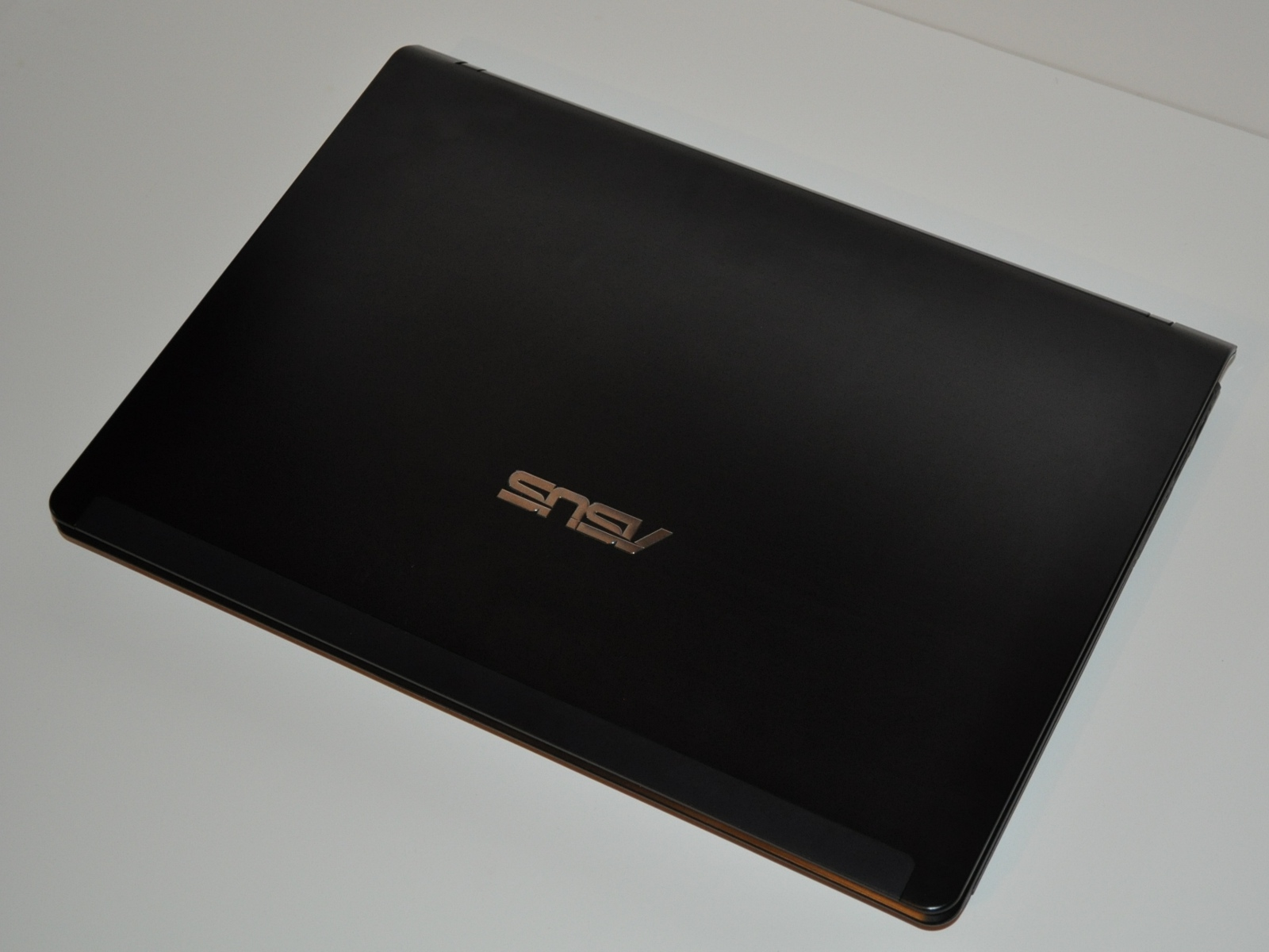 Asus UL80Jt Drivers Update
