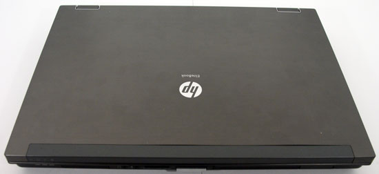 HP ELITEBOOK 8740W MOBILE WORKSTATION WESTERN DIGITAL HDD WINDOWS XP DRIVER