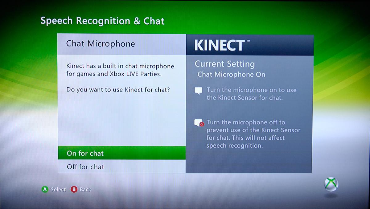 [Image: Kinect-Setup-0604.jpg]
