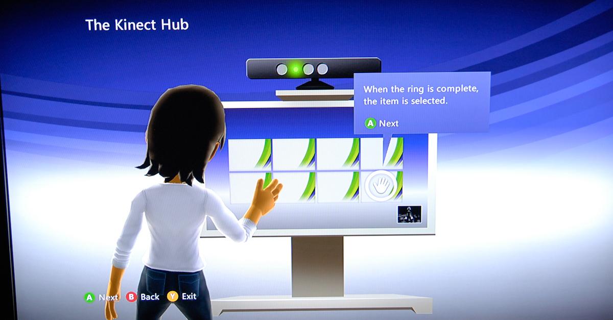 [Image: Kinect-Setup-0625.jpg]