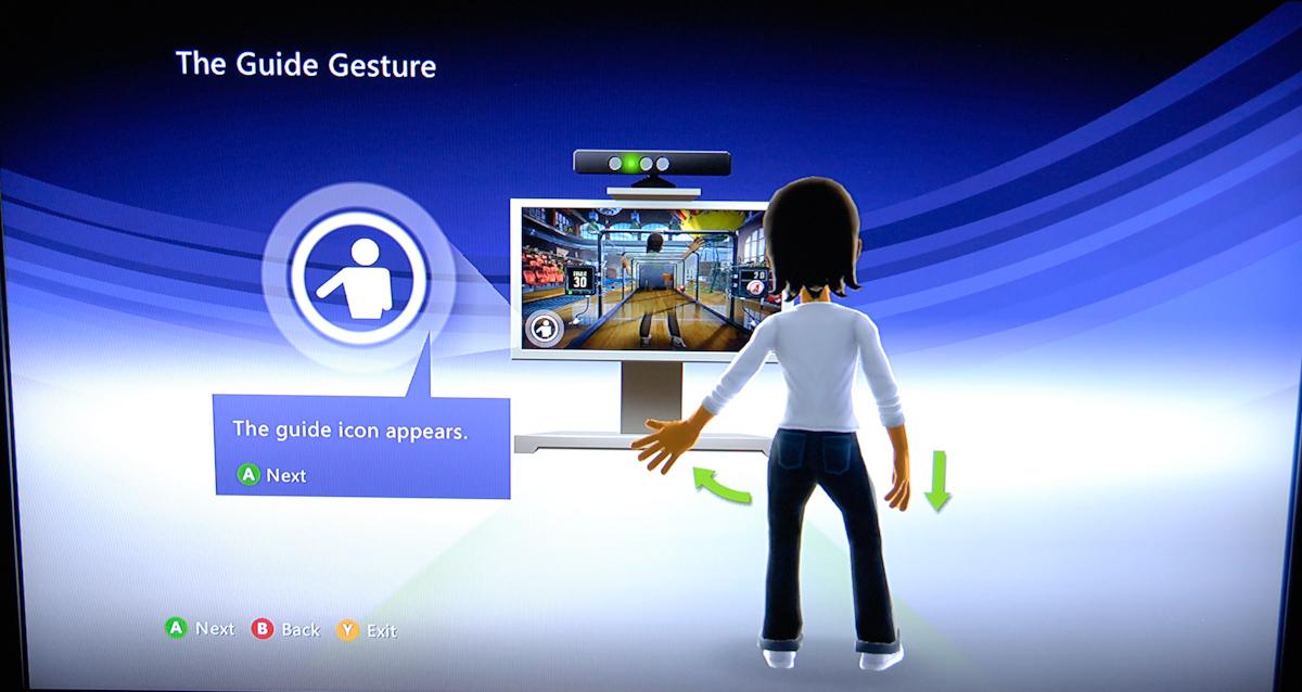 [Image: Kinect-Setup-0628.jpg]