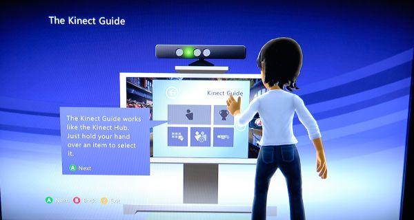 [Image: Kinect-Setup-0631_575px.jpg]
