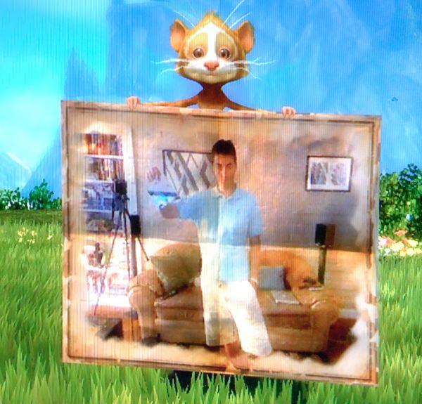 [Image: Kinect-Setup-0910_575px.jpg]